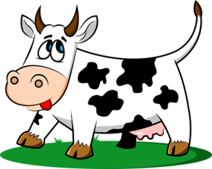cow-1501690__340.png